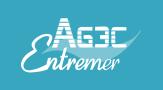 AG3C ENTREME, société de construction près de Caen