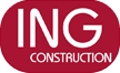 ING Construction