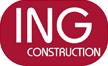ING Construction, Maître d'oeuvre à Toulouse