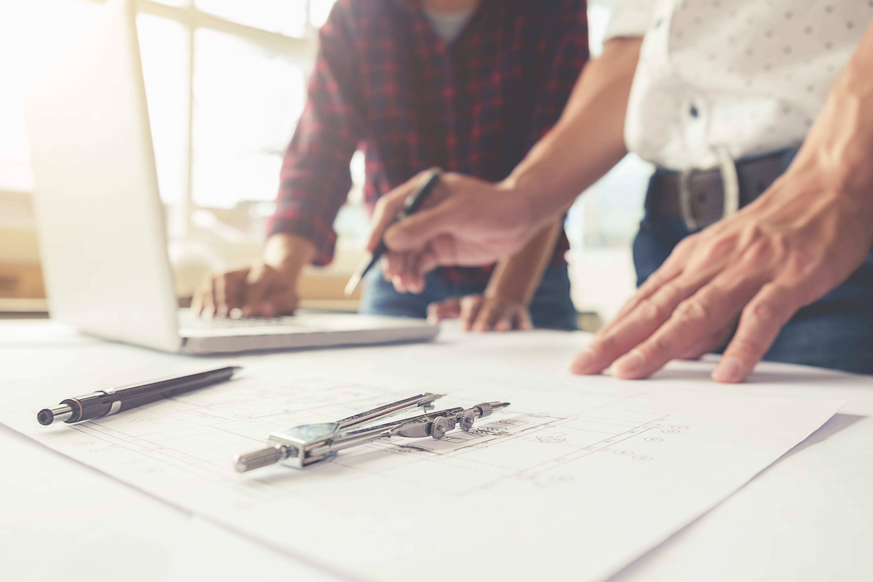 construire choisir constructeur professionnel