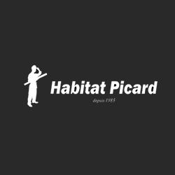 habitat picard constructeur de maison amiens
